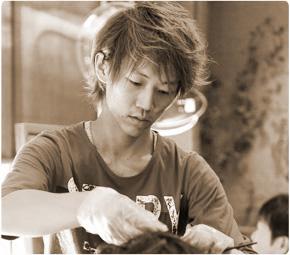 staff_fuyuki_s